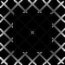 Add Square Add Plus Icon