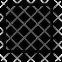 Add square Icon
