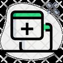 Add Tab New Tab Create Tab Icon