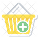 Add To Cart Ecommerce Shopping Cart Icon