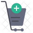 Add To Cart Add Cart Cart Icon