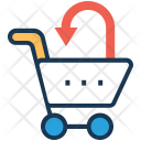 Add Cart Shopping Icon
