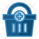 Add Items Add To Cart Shopping Cart Icon