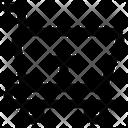 Cart Ecommerce Add Icon