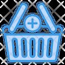 Add Cart Add To Cart Add Icon
