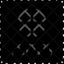 Url Www Link Icon