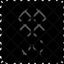 Url Add Plus Icon