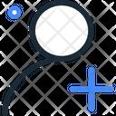 Add User Add Account Add Person Icon