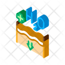 Juice Add Water Icon