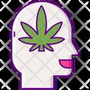 Addiction Icon