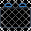 Addin Plug In Plugin Icon