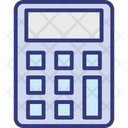 Adding machine Icon