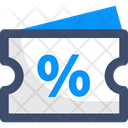 Additional Discounts Icon
