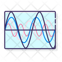 Additive Synthesis Addaitive Analytics Icon