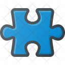 Addon Puzzle Plugin Icon