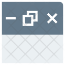 Addressbar Icon