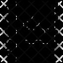 Addressbook Icon