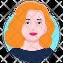 Adele Icon