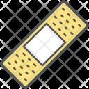 Adhesive Icon