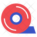 Adhesive Tape Tape Medical Tape Icon