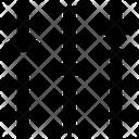 Adjusment Icon