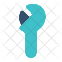Adjustable Icon