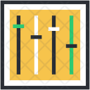Adjuster Icon