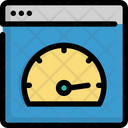 Adjustment Programming Coding Icon