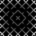 Adjustment Cog Cogwheel Icon