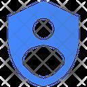 Admin Analysis Analyst Icon