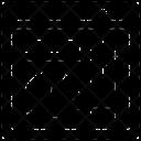 Admin Dashboard Icon