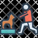 Adopt Siphon User Icon