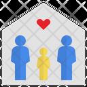 Adoption Child Lgbtq Icon