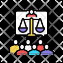 Adoption Seminar Icon