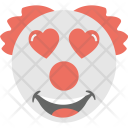 Adorable In Love Icon