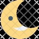 Adornment Icon