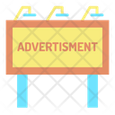 Ads Icon