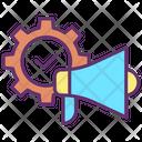 Iads Process Settings Ads Process Setting Icon