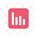 Ads Manager Icon