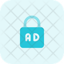 Ads Protection Icon