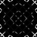 Advanced Internet Blocks Icon