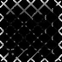 Advanced materials Icon