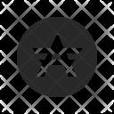 Advancedcash Icon