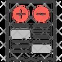 Advantage Icon