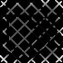 Adventure Swords Shield Icon