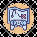 Adventure Game Adventure Game Icon