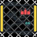 Adventure Game Icon