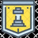 Adventure games Icon