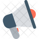 Advert Icon