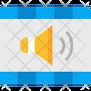 Online Advertisement Advertisement Video Advertise Video Icon